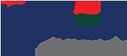 Özgen Ship Supply Logo
